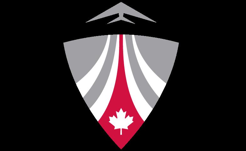ACSTA-Logo