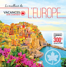 Cover_Europe2015_fr